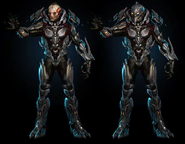 File:Halo-4-didact-kolby-jukes.jpg