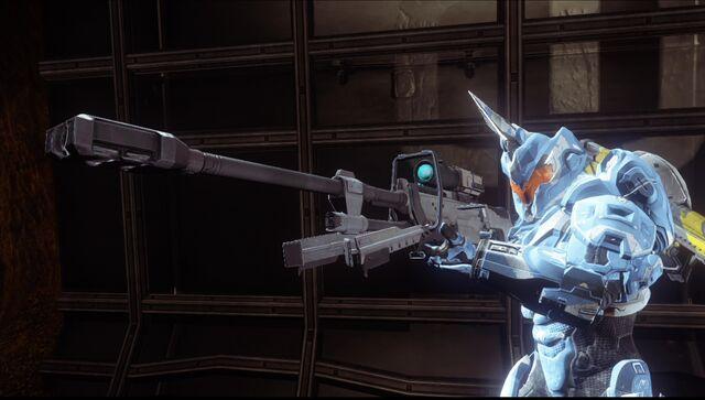 File:Halo 4 fotus armor.jpg