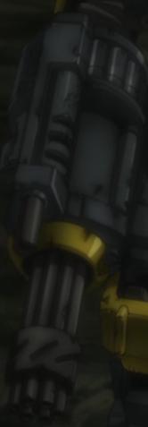 File:T261 Lucifer Arm-Mounted Gatling Gun.png