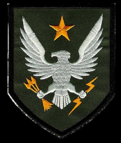 File:Spartan-II Insignia.png
