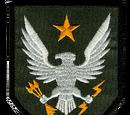 SPARTAN II