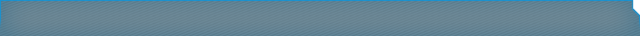 File:Title Bar.png
