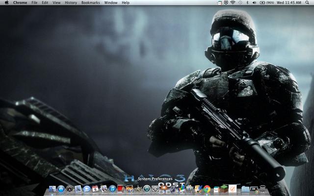 File:USER DMR4LIFE Desktop Background.png