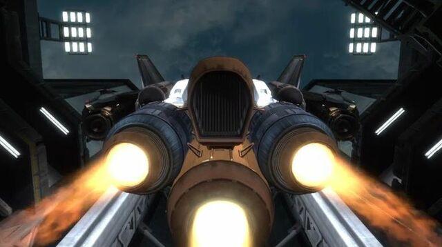 File:Halo- Reach - Saber Engines.jpg