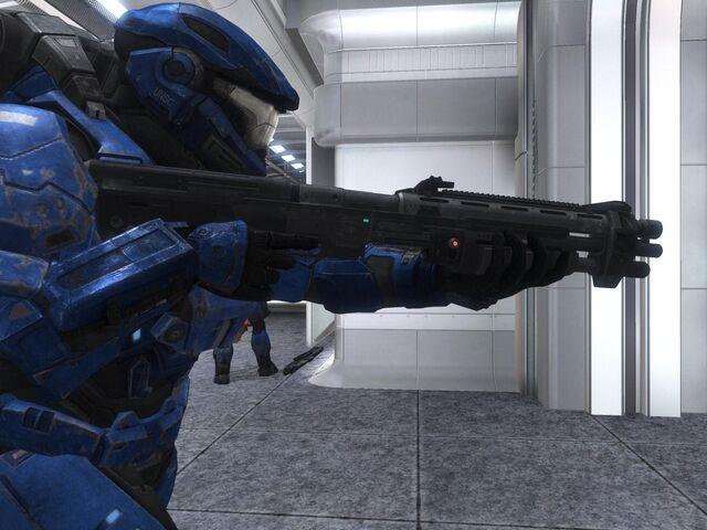 File:Halo Reach M45 TS.jpg