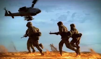 File:1208649974 US Marines.PNG