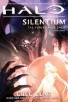 Silentium Cover