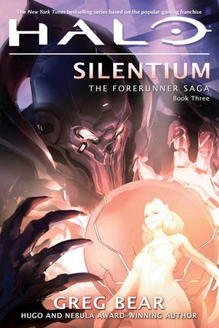 Silentium Cover.png