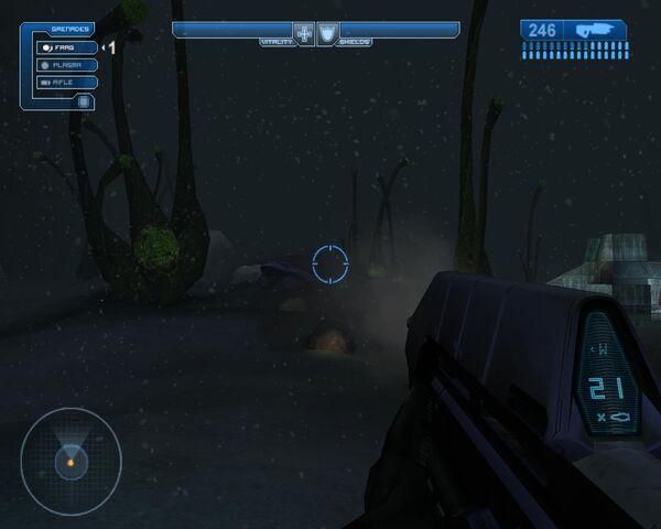 File:Halo-3 Screenshot 02.JPG