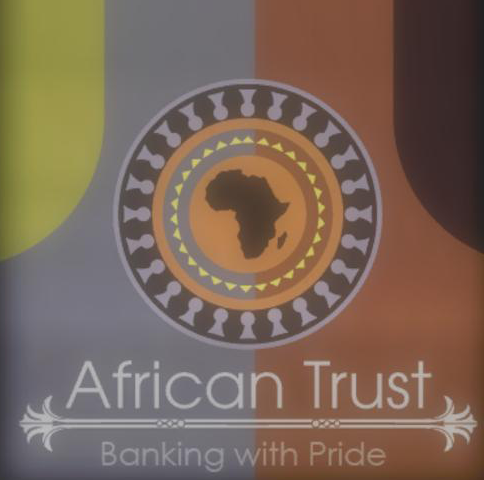 File:Ad african trust.png