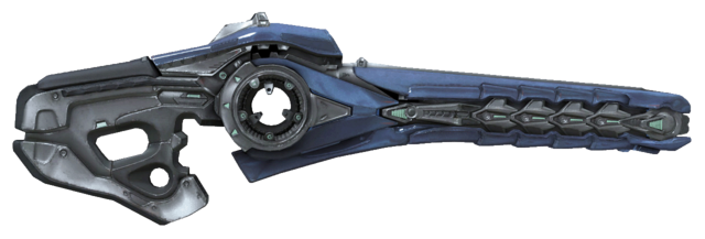 File:HaloReach-FocusRifle-Profile.png