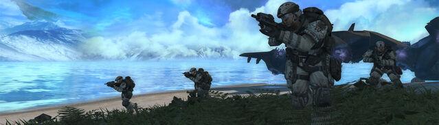 File:Halo CEA slider 1.jpg