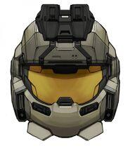 Halo reach conceptart MRA43