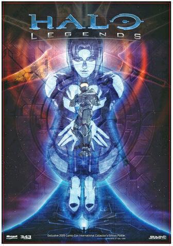 File:Origins poster.jpg