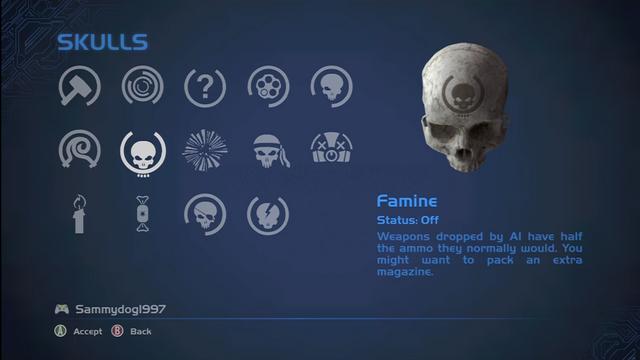 File:HCEA Famine Skull.png