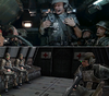 Marines - Comparison