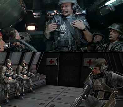 File:Marines - Comparison.png