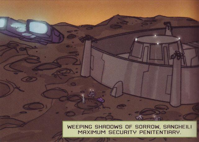 File:Weeping Shadows of Sorrow.jpg