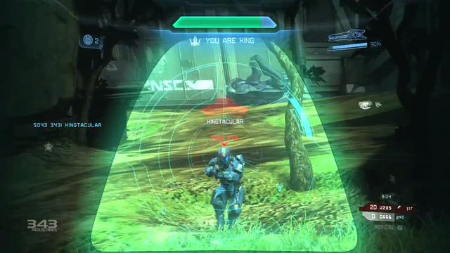 File:Beam Rifle.png