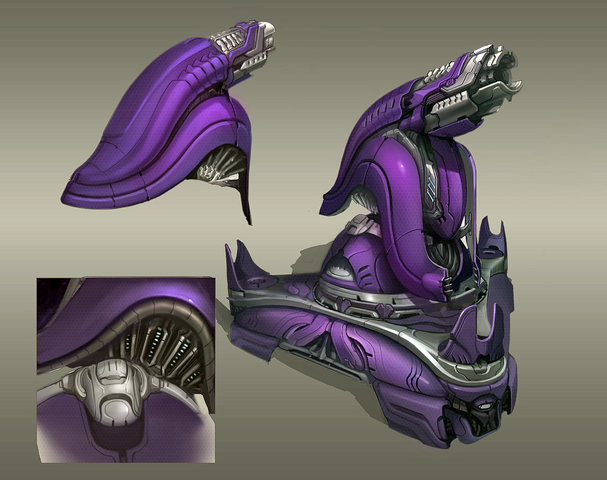 File:H2A Concept Weevil.png