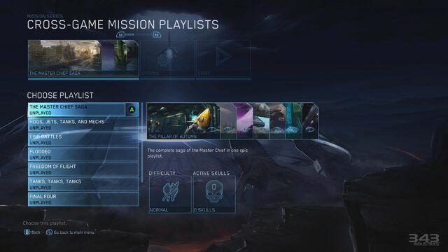 File:HTMCC Cross-GameMissionPlaylist Menu.jpg