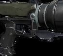 M363 발사식 원격 기폭 장치
