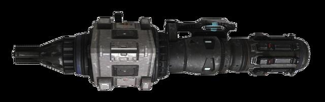 File:Missile Pod Profile.png