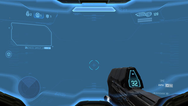 File:The final HUD running in-game.jpg