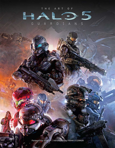 File:ArtOfHalo5Guardians-Cover.png