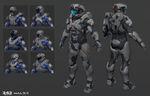 H5G Concept-Armor Argonaut1