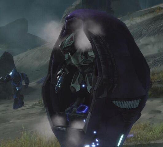File:Halo Reach - Drop Pod.jpg