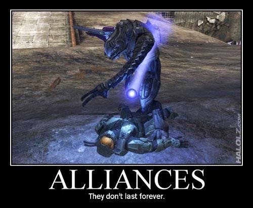 File:Halolz-dot-com-halo3-alliances.jpg