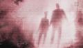 Thumbnail for version as of 09:29, September 10, 2009