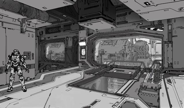 File:H5G Concept TheRig2.jpg