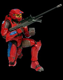 File:Redspartansniper.jpg