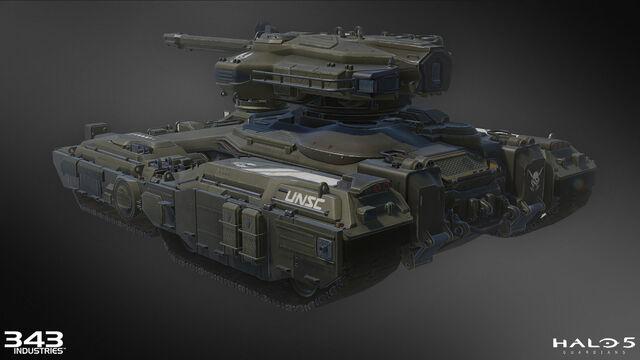 File:H5G Render Scorpion1.jpg