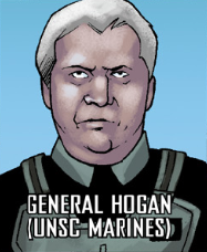 File:HE1 Hogan.png