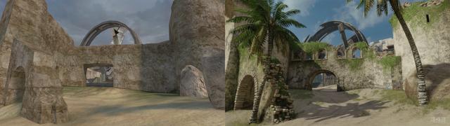 File:Comparison H2-H2A Zanzibar Beach.png