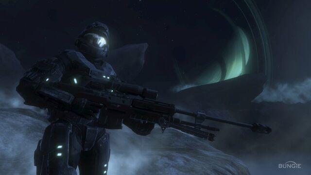 File:Spartan-III Sniper.jpg