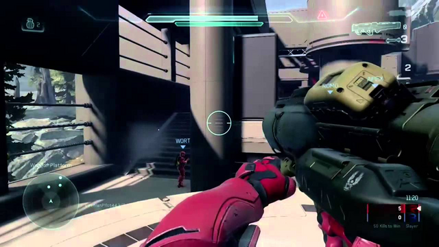 File:H5G Rocket Launcher Gameplay1.png