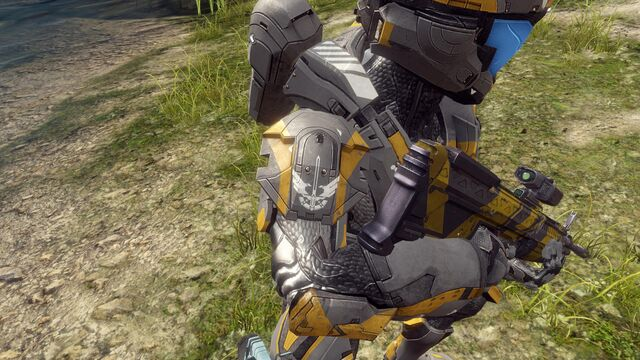 File:Halo4 48 Regicide.jpg