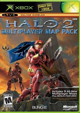 File:Multiplayer map pack.jpg