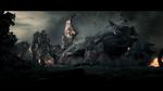 HW2 Cinematic-OfficialTrailer32
