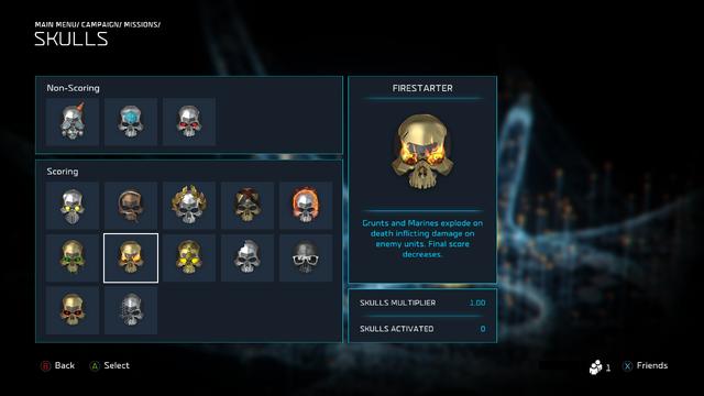 File:HW2 Firestarter Skull.png