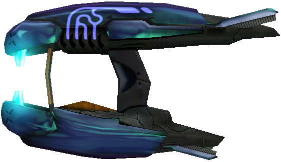 File:Rifle de plasma Hce.png