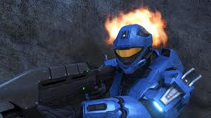 File:Flaming Recon Helmet.jpg