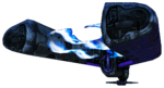 HaloCE-SpiritDropship02