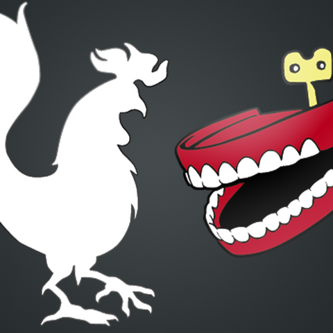 File:Roosterteethsquare.png