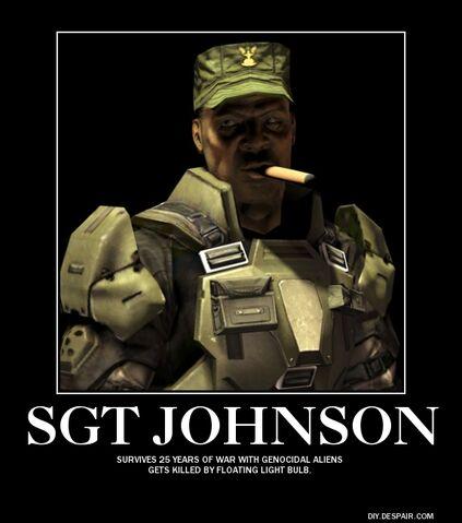 File:USER Johnson Meme.jpg