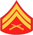 1209337867 Cadet Corporal (USMC).PNG